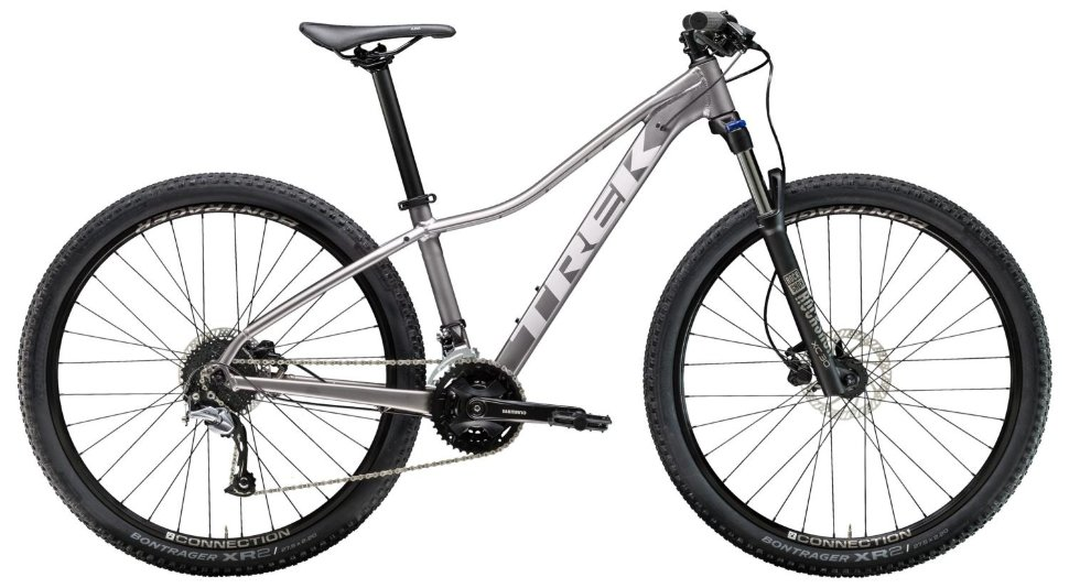 Велосипед TREK MARLIN 7 WOMENS 29 (2019) в Москве